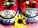 Photo de X-peace-love-pacifiste-X