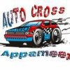 Auto-Cross-Appameen