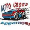 Auto-Cross-Appameen