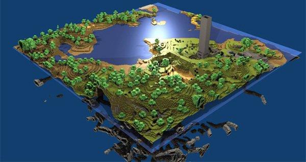 Minecraft 1.3
