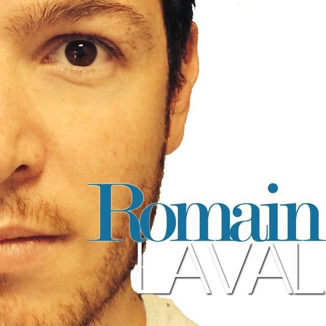romain laval