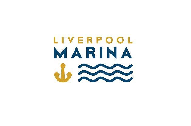 Liverpool Marina