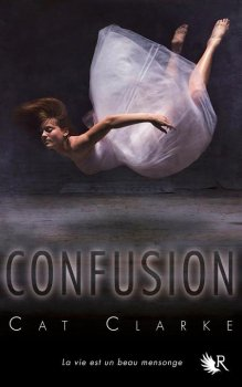 Confusion de Cat Clarke ~ Liloonee