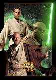 Photo de Jedis-Master