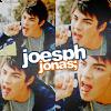 Joenette-Pictures