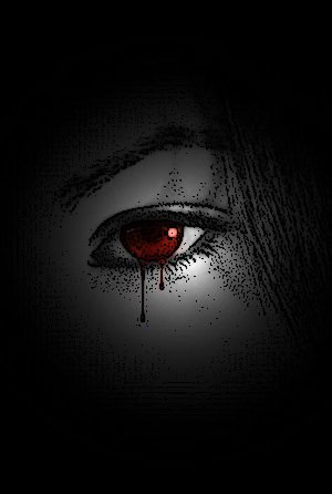 × [.Article`5.] ... Celui qui désespère des événements est un lâche, mais celui qui espère en la condition humaine est un fou.  ...