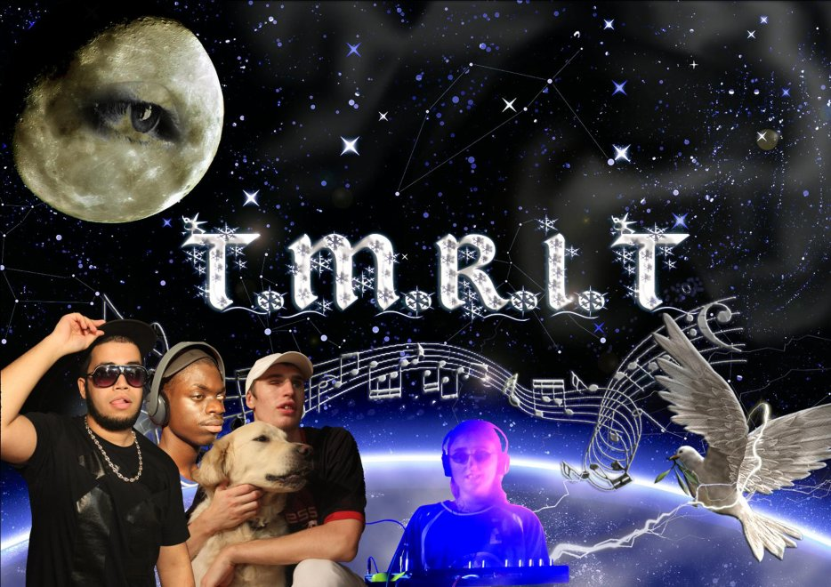 TMRIT