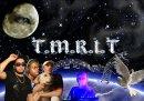Photo de tmrit