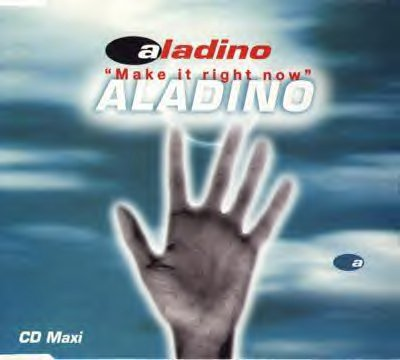 Aladiino [ Tùbe 93 ]