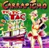 ♥ Carrapicho ♥