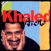 Khaled ♫