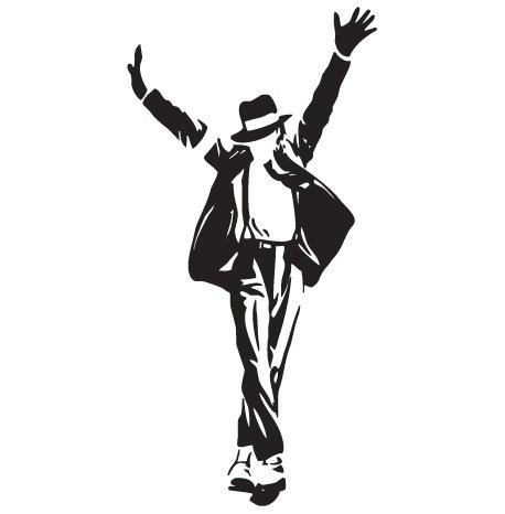 Les tubes de Michael Jackson ♥