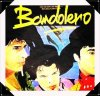 ♥ Bandolero  ♫