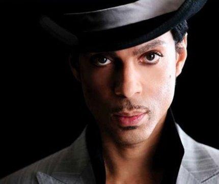 ♥ Prince ♫