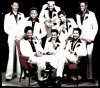 Kool and The Gang ♥