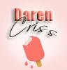 DarenCriss