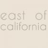 eastofcalifornia