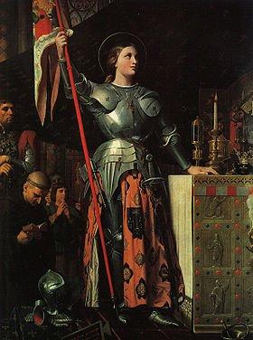 Moyen Âge tardif