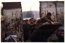 XX eme Siècle  1945 / 2000