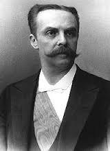 IIIeme République,   Jean Casimir-Perier