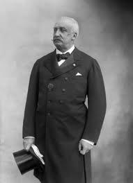IIIeme République,   Félix Faure