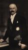 IIIeme République,   Albert Lebrun