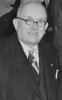 IV eme République,   Vincent Auriol
