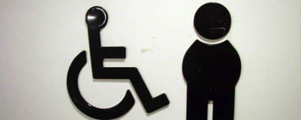 J'ai testé pour vous… passer une journée en fauteuil roulant
