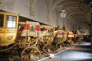 Principales Demeures des rois de France_château de Versailles