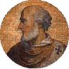 Chronologie des papes__Victor II