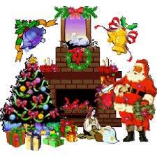 Fêtes Religieuses _ _ Noël