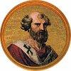 Chronologie des papes__Célestin II