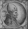 Chronologie des papes__Adrien IV
