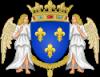 Les Dynasties _ _ Maison capétienne de Valois
