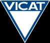 Entreprises et Industries _ _ Vicat (société)