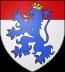 Histoire de Vendôme