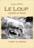 Coin Lecture _ _ Le loup, autrefois, en Beauce