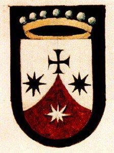 Ordre Religieux _ _ Ordre du Carmel
