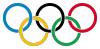 Sports et Divertissements _ _ Les Jeux olympiques
