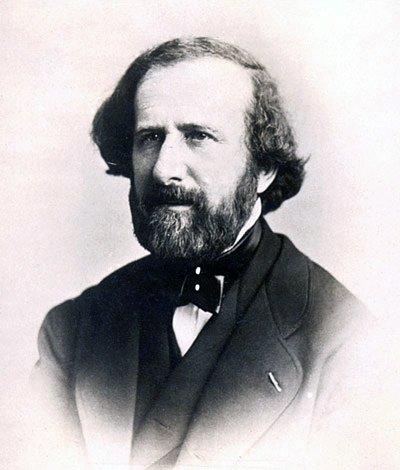 Les Scientifiques _ _ Hippolyte Fizeau