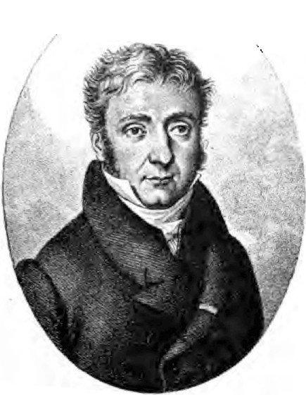 Les Scientifiques _ _ Pierre Louis Dulong