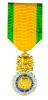 Décorations militaires _ _ Médaille militaire