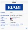 Entreprises et Industries _ _ Kiabi