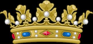 Emplois et grades militaires des armées françaises _ _ Duc
