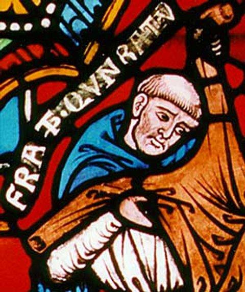 Moyen-Âge central _ _ Inquisition médiévale