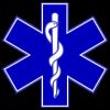Evolution Médicale _ _ Service d'aide médicale urgente