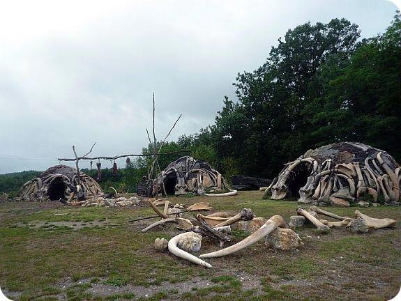 Les Premiers Hommes _ _ Néandertal en Poitou-Charentes