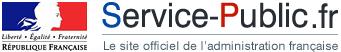 Etat civil _ _ Nom de famille en France
