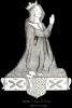 Reines et Impératrices de France _ _ Jeanne II de Bourgogne