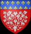 Histoire des hortillonnages d'Amiens